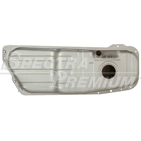 Promo Tank Top Tank Radiator Kia Sportage 1995 2001 10005262 1995 2001 kia sportage gastanks