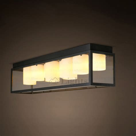 Rectangular Flush Mount Ceiling Light Popular Rectangular Flush Mount Ceiling Light Buy Cheap Lights And Ls