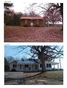 fixer after fixer upper before and after and after