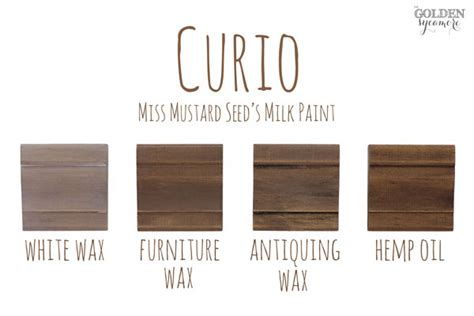 miss mustard seed s milk paint colors and finishes color focus curio milk