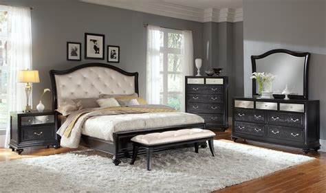 hayworth bedroom furniture hayworth bedroom collection traditional bedroom products boston by furnituredotcom