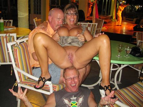004  Porn Pic From Mature Swinger Gilf Wife Tina Sex