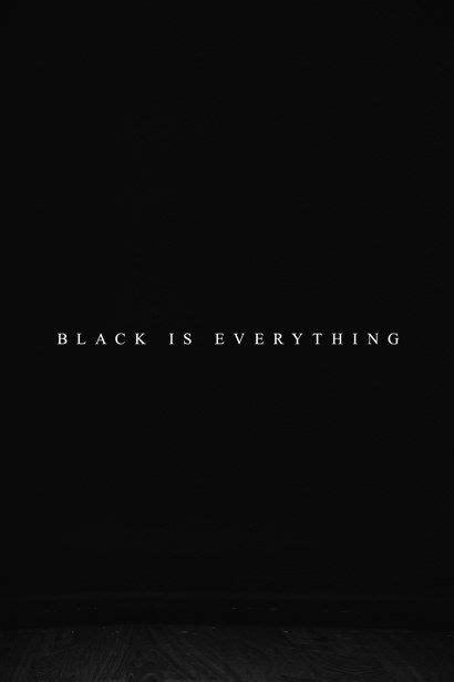 quotes for black colour best 25 black color quotes ideas on pinterest black
