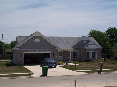 prices on manufactured homes prices fleetwood manufactured home mo