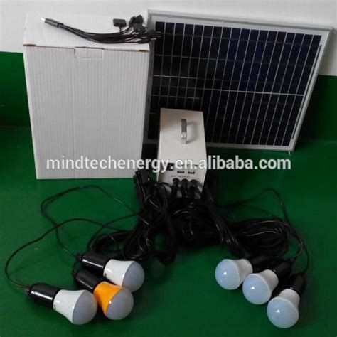 12 volt lighting systems 12 volt solar energy system solar panel kit solar power