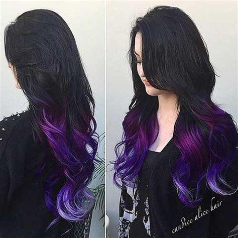 voted best hair dye top 30 cabelos roxos fotos imagens como fazer dicas