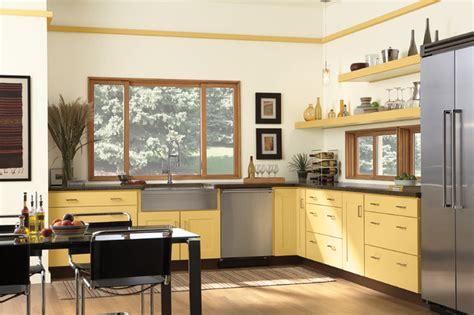 kitchen window coverings modern kitchen mesmerizing kitchen window treatments diy kitchen