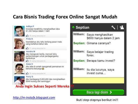 cara bisnis desain grafis online cara bisnis trading forex
