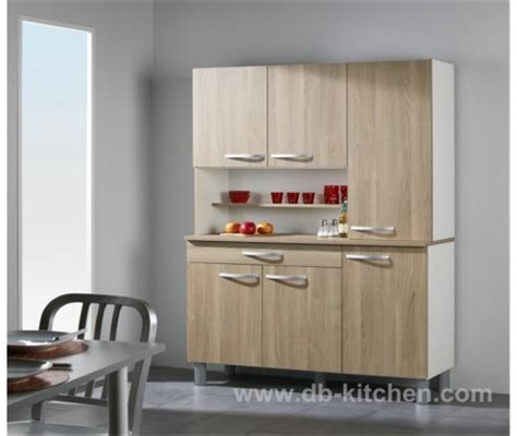 Individual Kitchen Cabinets Small Individual Melamine Kitchen Cabinet