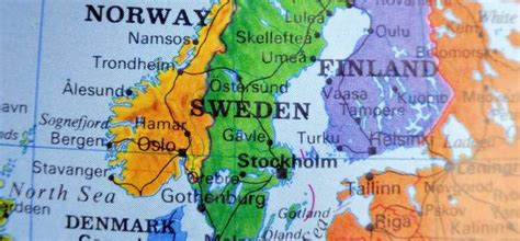 Mba In Scandinavian Countries by Emba Programs In The Nordic Countries Topmba