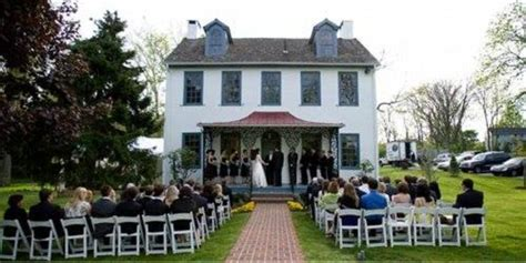 duportail house duportail house weddings get prices for wedding venues in pa