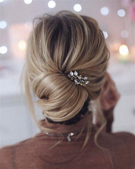 updos for older women for wedding best 25 hairstyles for older women ideas on pinterest