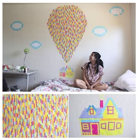40 best images about post it note ideas on