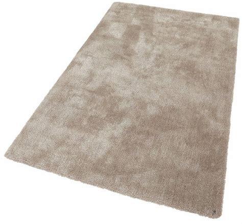 tom tailor teppich hochflor teppich 187 soft 171 tom tailor rechteckig h 246 he 35