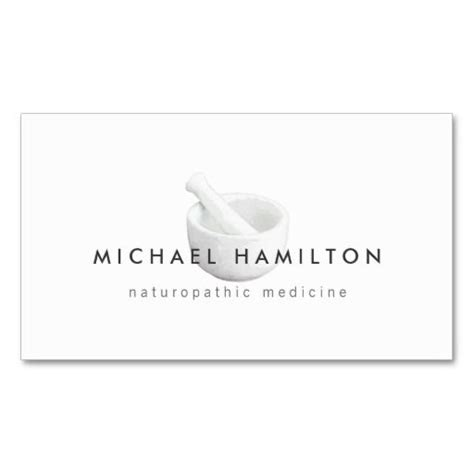 holistic business cards templates 1000 images about business cards for naturopaths healers
