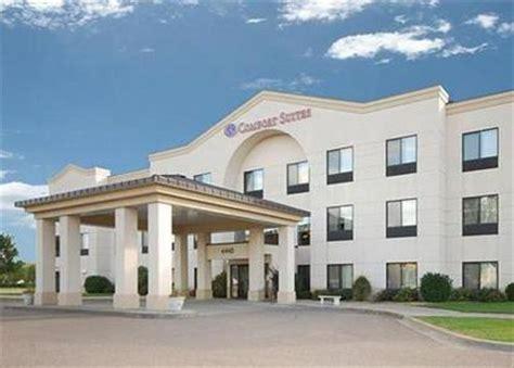 comfort suites ramsey mn comfort suites ramsey anoka deals see hotel photos