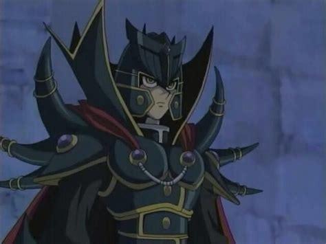 king supreme the supreme king anime amino