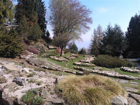 giardino alpinia giardino alpinia giardino alpinia stresa