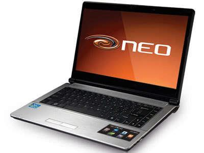neo basic bd5gl price in the philippines and specs