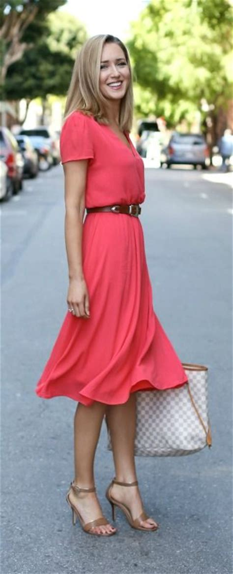 matric dresses with flat shoes and hair styles best 20 coral summer dresses ideas on pinterest