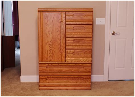 Computer Armoires For Sale by Wood Armoire For Sale Excellent Solid Wood Armoire For Sale Furniture U Appliances Show Ad With