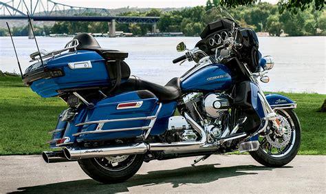Motorrad Koblenz by Harley Davidson Koblenz Touring