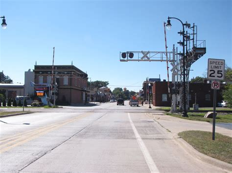 Detox Centers In Detroit Michigan by Romulus Travel Guide At Wikivoyage