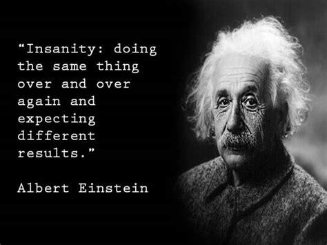 Einstein Quotes Albert Einstein Quote Albert Einstein Quotes