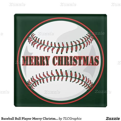 best christmas gifts for teen baseball players 52 best images about baseball wedding invites more on stitching promotion and