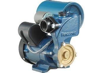 kapasitor pompa air lemah ganti kapasitor pompa air 28 images jaksel tahun ini ganti pompa air tua poskota news ganti