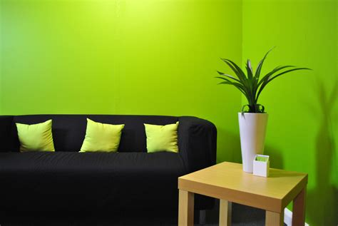 green room green room interior design photos rbservis
