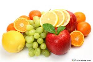 fruit fresh fresh fruit friday drysdale primary school
