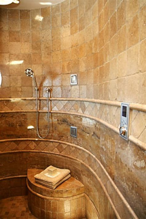 luxury showers luxury showers design bookmark 13243