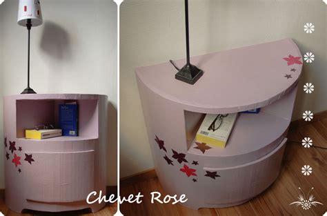 Table De Chevet 2380 by Table De Chevet Table Chevet Fille Table De
