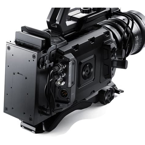 blackmagic design ursa frame rates blackmagic design ursa mini ssd recorder holdan limited