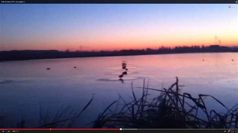 nuit de hutte nuit de hutte 2013 sauvagine 233 ra chasse