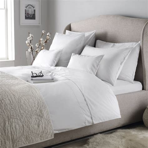 bedroom linen ideas 10 of the prettiest grey bedroom decorating ideas
