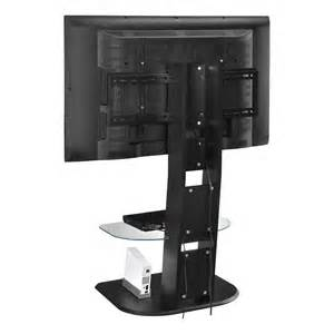 tv stands with mount altra galaxy tv stand with mount 1705096