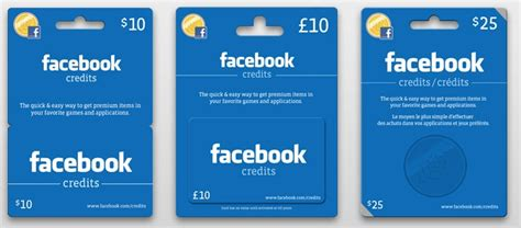 What Is A Facebook Gift Card - free facebook gift card cheatcorner