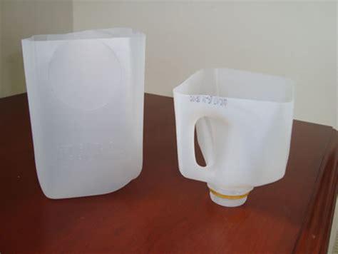 april 2015 milk jugs