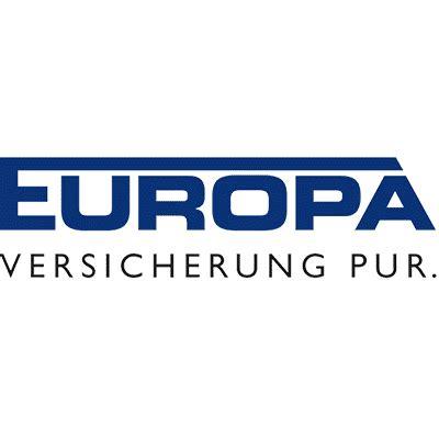 Adac Autoversicherung Erfahrungen by Europa Autoversicherung Test Der Gro 223 E Testbericht 2018