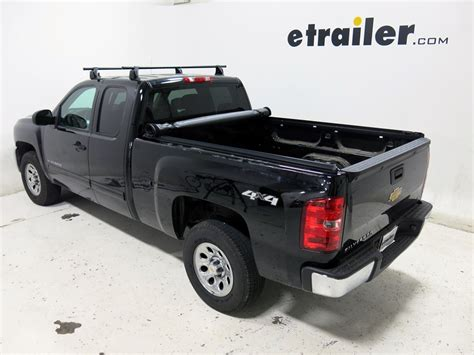 silverado bed cover extang tonneau covers for chevrolet silverado 2011 ex50650
