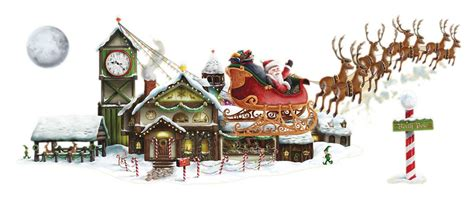 search results for christmas sleigh reindeer calendar 2015