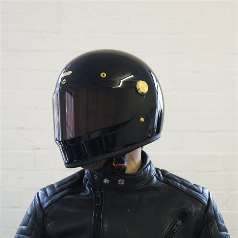 motorcycle helmets open helmets hedon hedonist minthedon cortex on saleauthorized site p 87 hedon helmets 9500 helmets