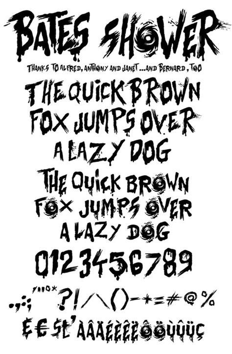 dafont znikomit 24 free fonts for designers designm ag