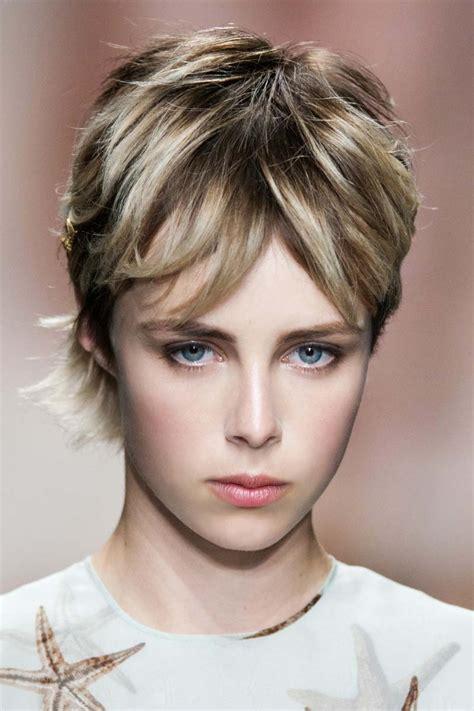 30 cortes de pelo para esta temporada gq 20 cortes de pelo que no necesitan secador