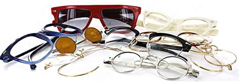 recycle for sight international centennial lions club
