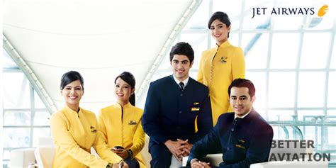 jet airways careers cabin crew indian airlines cabin crew