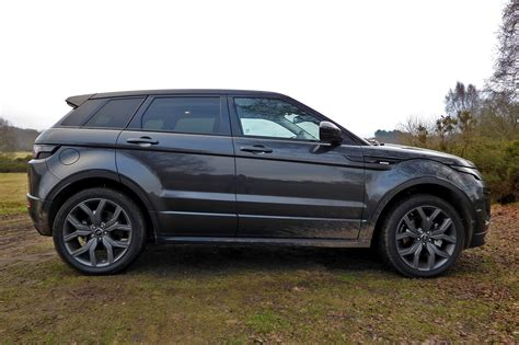 range rover small 100 range rover small used 2015 land rover