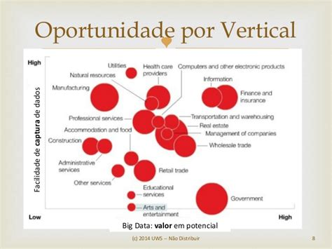 Mba Marketing Analytics by Workshop Em Marketing Analytics 2 2 P O Mba Marketing Fgv Rj